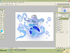 mermaid_screenshot