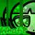 buttercup_avatar by cartoonfanatics