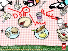 cartoonnetwork_pinic by cartoonfanatics