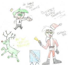 Winner_of_the_Christmas_contes by cartoonfanatics