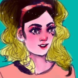 Marina by hiohii
