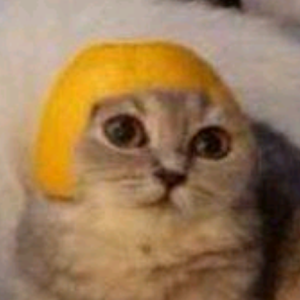 lemongrassart's Profile Picture