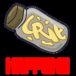 [request] Crit happens