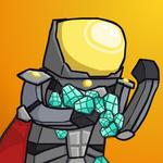 [Request] Some yellow soldier minecraft skin