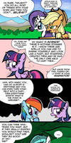 Midnight Eclipse - Page 2