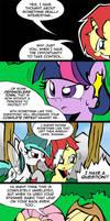Midnight Eclipse - Page 16