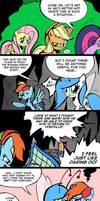 Midnight Eclipse - Page 20