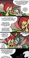 Midnight Eclipse - Page 25