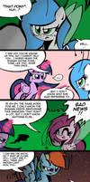 Midnight Eclipse - Page 26