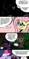 Midnight Eclipse - Page 28