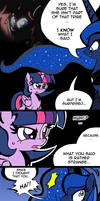 Midnight Eclipse - Page 30