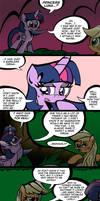 Midnight Eclipse - Page 31