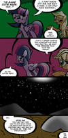 Midnight Eclipse - Page 32
