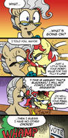 Midnight Eclipse - Page 40
