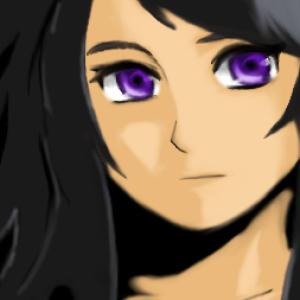 Elizaxchan's Profile Picture