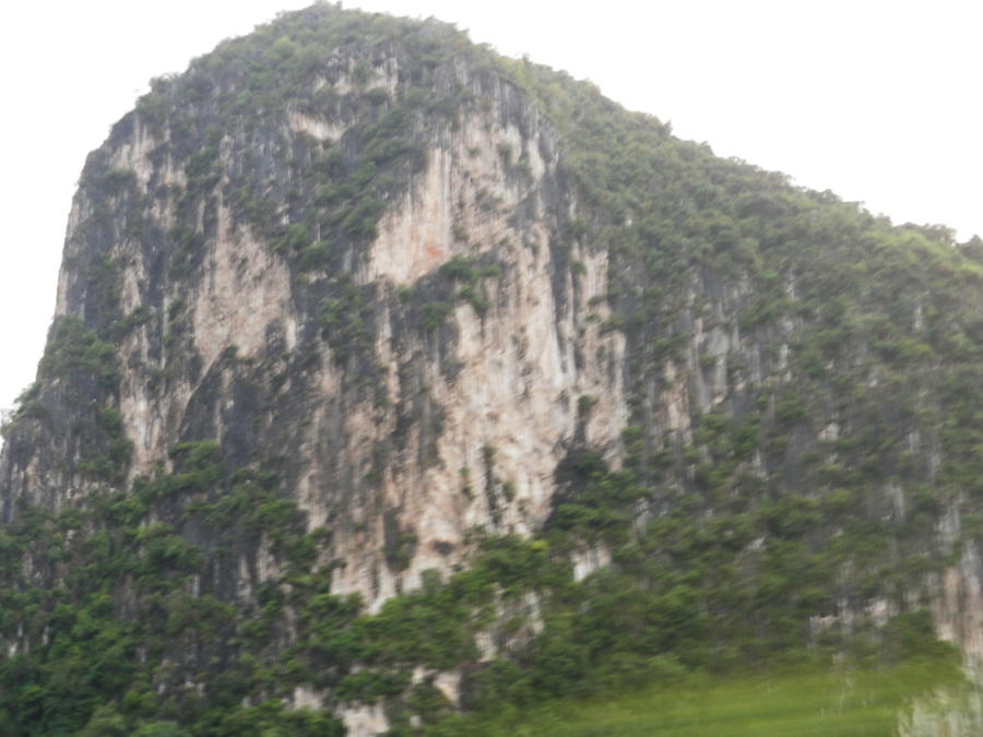 Batu Kapur By Floric On Deviantart