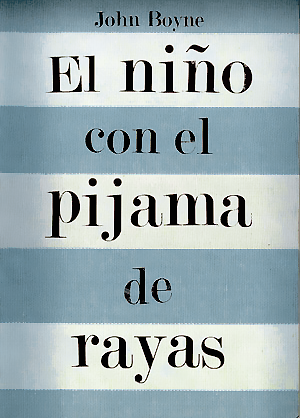 + El nino con el Pijama de Rayas (Libro PDF) by DreamsPacks