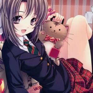 ShioroxDeidara's Profile Picture