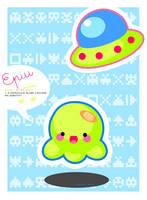 Meet Epiu by epiu