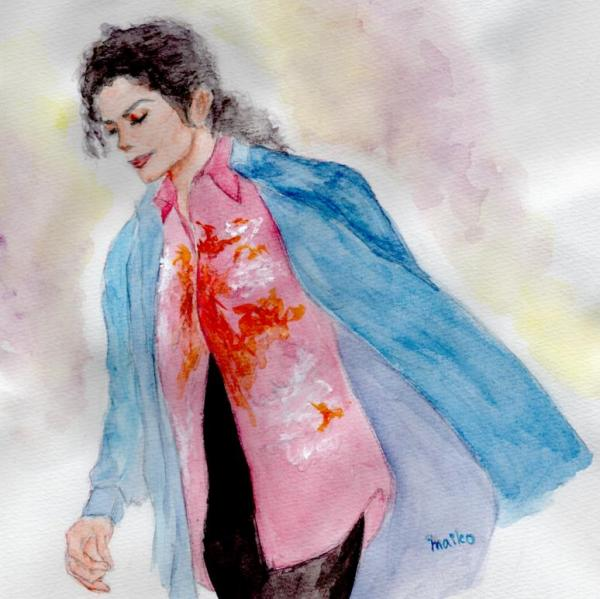 Michael Modo Artistico - Pagina 2 Michael_jackson__this_is_it__by_maikomittsu-d7sbh6w