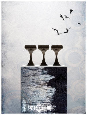 The Three Stooges by SisstreDaethe