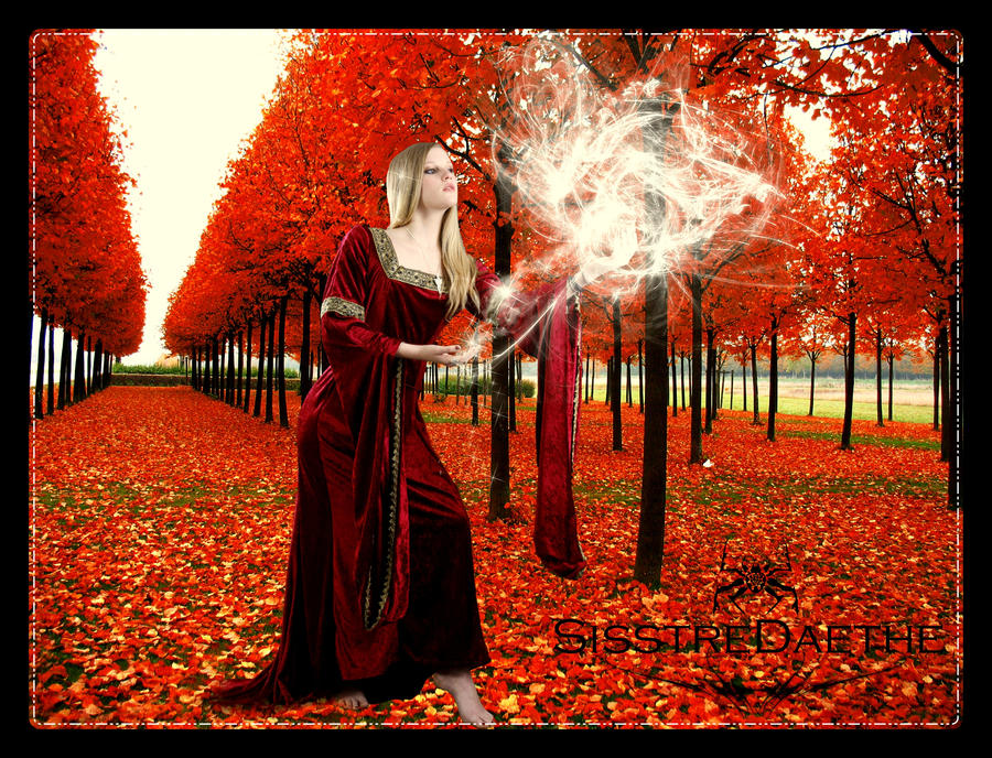 Moje favorit slike - fotografije - Page 4 Autumn__s_resplendence_by_sisstredaethe-d4ljzje