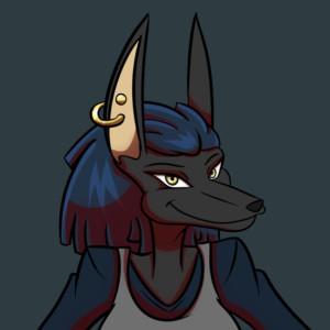 Alfie-22's Profile Picture