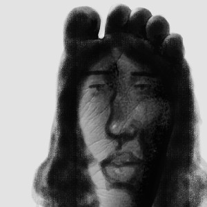 friendhaircut's Profile Picture