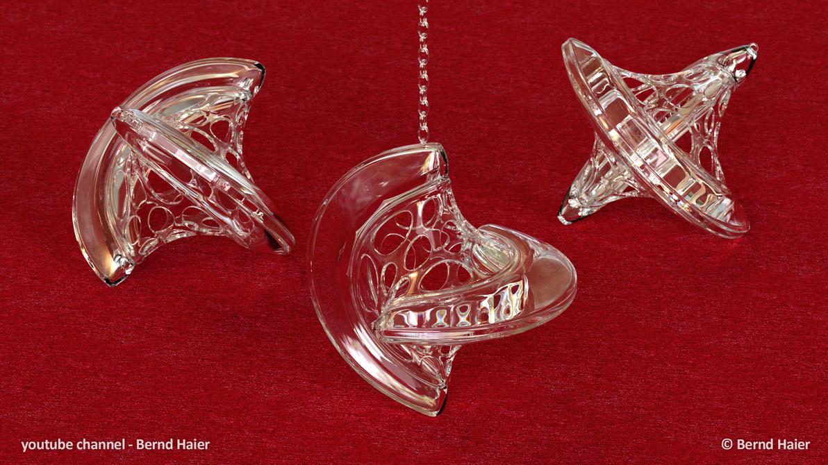 jewelry design part 9 pendant part 2 mat 4 by Bernd-Haier ...