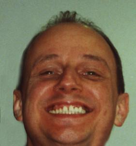 Bernd-Haier's Profile Picture