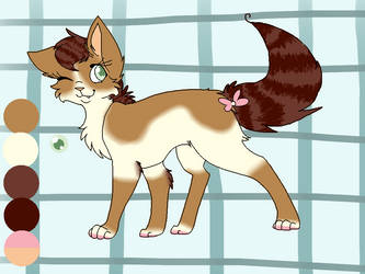 FREE cat adopt CLOSED by Ador-A-Dopts