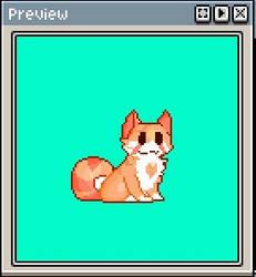 Foxcat