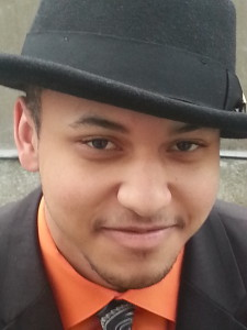 SAJ-Man's Profile Picture