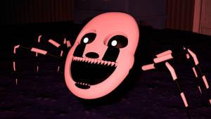 Spooker