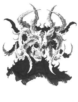 Crown of Horns