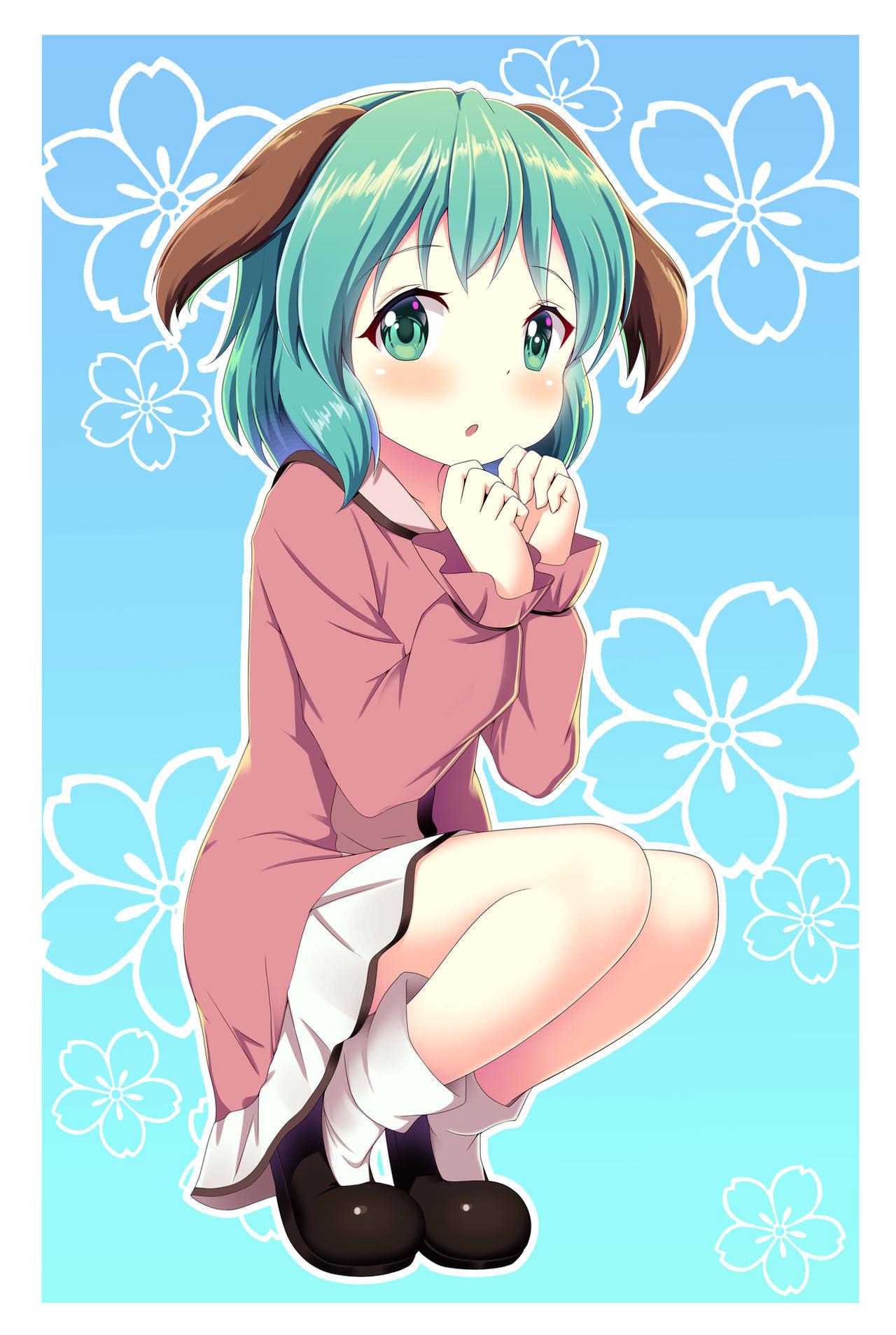 [Imagen: kasodani_kyouko_by_thesdros_dd1h1d6-full...AomRT3FuZI]