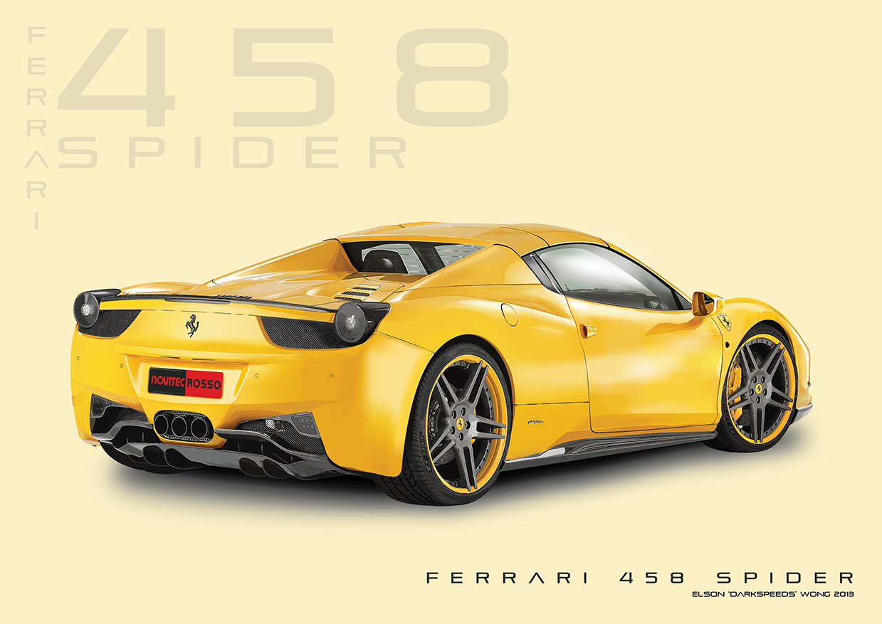how to draw a ferrari step 9 apps directories. Cars Review. Best American Auto & Cars Review