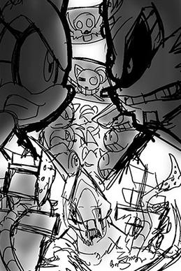 Thumbnails9b by darkspeeds