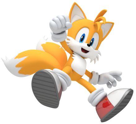 20131211223152!Tails in Sonic Lost World by darkspeeds