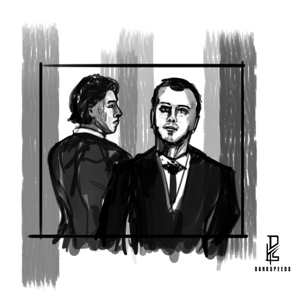 Moriarty and the Final Plan 01 (thumbnail) 13-08-2 by darkspeeds