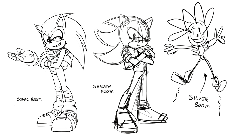 sonic boom coloring pages 28 images sonic boom coloring pages