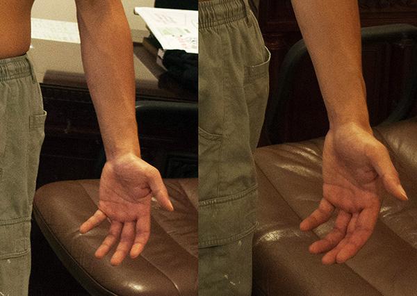 Hands by darkspeeds