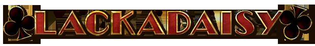 Logo by darkspeeds