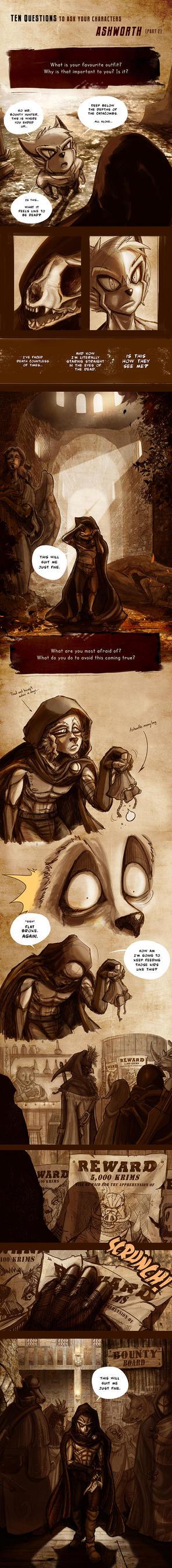 Ashworth [character development pt.2] by darkspeeds