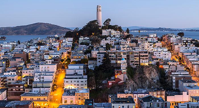 10 San Fran 2 by darkspeeds