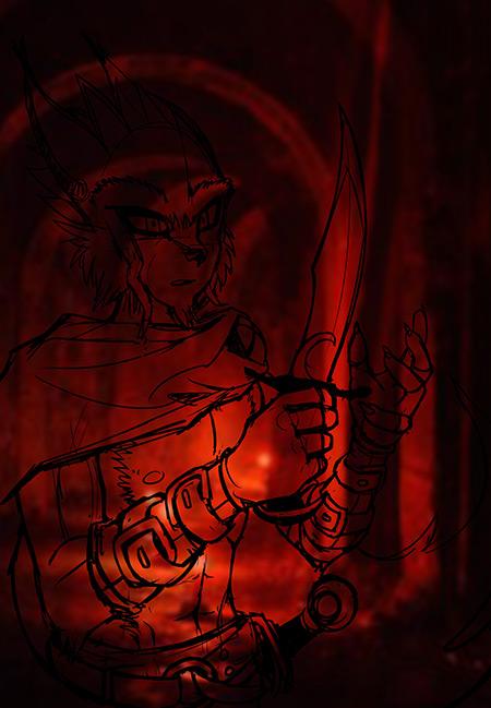 Crimson-Death03 by darkspeeds