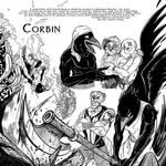 Corbin - Character Info 2