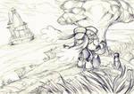 Farewell Klonoa