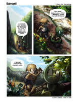 Edenspell -  A Place for Everything (Page 01) by darkspeeds