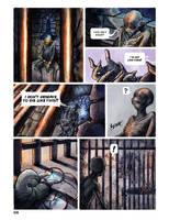 Imprisoned by darkspeeds